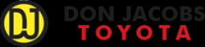 Don Jacobs Toyota