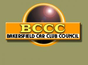 Bakersfield Car Club Council