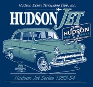 Hudson-Essex-Terraplane Club, Inc.
