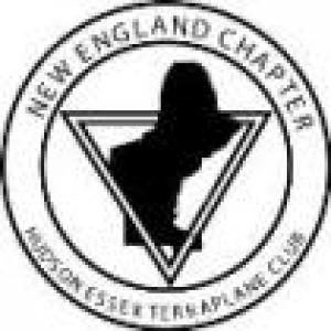 Hudson-Essex-Terraplane Club (New England Chapter)
