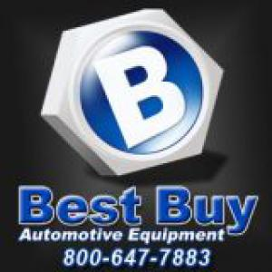 Best Buy Automotive Equipment