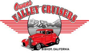 Owens Valley Cruisers