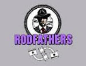 The Rodfathers