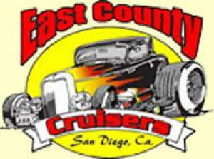 East County Cruisers