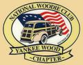 Yankee Wood Chapter