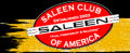 Saleen Club of America