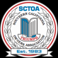 Southern California Triumph Owners Association