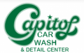 Capitol Car Wash