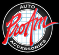 Pro Am Parts & Accessories