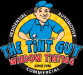 Get Your Window Tinted By Professionals