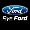 Ford Dealer NY - Rye Ford