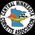 Central Minnesota Corvette Association