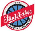 Smoky Mountain Chapter Studebaker Drivers Club