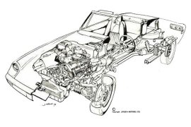 Jensen_healey_technical_specifications