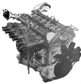 aston_martin_db4_gt_engine.jpg