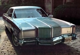 1975 Imperial