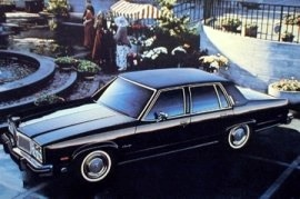 1977 Oldsmobile Ninety Eight Regency