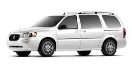 american car spotters guide 2006. Black Bedroom Furniture Sets. Home Design Ideas