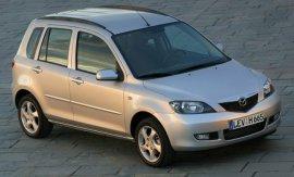 http://uniquecarsandparts.com/images/car_spotters_guide/Japan/2003/2003_Mazda_2_2.jpg