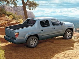 Image Result For Honda Ridgeline Rtx Reviews