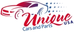 Unique Cars and Parts - The Ultimate Classic Car Resource