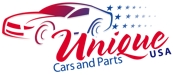 Unique Cars and Parts USA - The Ultimate Classic Car Resource