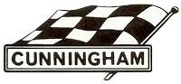 cunningham_logo.jpg