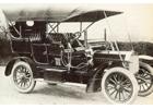 Dennis Automobiles
