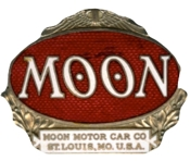 Moon Motor Car Co