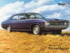 Ford Falcon XA Grand Sport